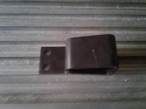 Paccar Bracket B11-1163-002