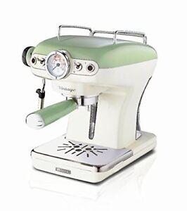 Ariete-1389-14-Vintage-Espresso-Coffee-Machine-0-9-Liter-Water-Tank-15-bar-Green
