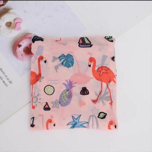 Grocery Storage Bags Waterproof Shoulder Handbags Women/'s Shopping Foldable Bag