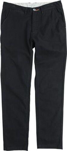 38 Roark Benesari Chino Pant Black