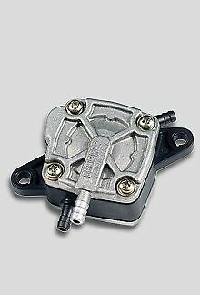 Dell Orto Petrol Pump p34 pb2, for Iame Kart Engine Gazelle & waterswift