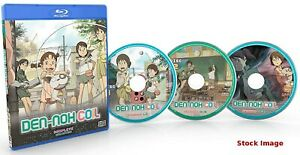 Den-Noh-Coil-Complete-Collection-2018-3-disc-Blu-ray-A-Maiden-Japan-anime