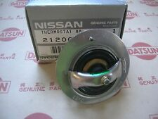 DATSUN 1200 Cold Weather High Temp Thermostat 190F/88C (Fits NISSAN A12 A14 L28