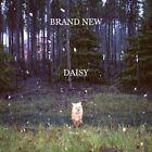 Daisy DLI OGV 0602527176307 Vinyl Album