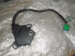 Auto transmission neutral switch for renault clio ii iii laguna image is loading auto transmission neutral switch for renault clio ii publicscrutiny Images