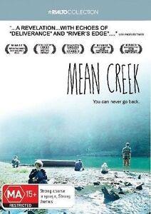 Mean-Creek-DVD-2005-rk