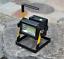 50-W-36-DEL-Rechargeable-Camping-Portable-Exterieur-Flood-Light-Spot-Lampe-de-Travail-Chaud miniature 12