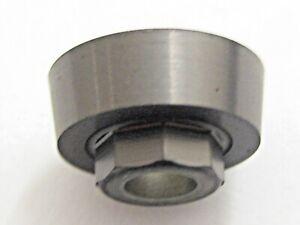 10-X-RCCT1206MO-SPS82C-Iscar-Rcct-Carbure-Visage-Mill-Fraisage-Fentes-Scelle-Box