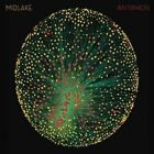 Antiphon 0880882190927 by Midlake CD