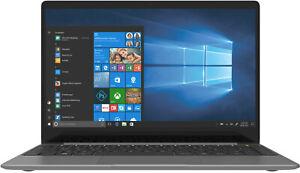 TREKSTOR-PRIMEBOOK-U13B-CO-Ultrabook-13-3-Zoll-Full-HD-IPS-Touch-Intel-N4000-Neu