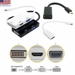 Thunderbolt-Mini-Display-Port-DP-to-VGA-HDMI-DVI-Adapter-For-Macbook-Pro-Air-Mac