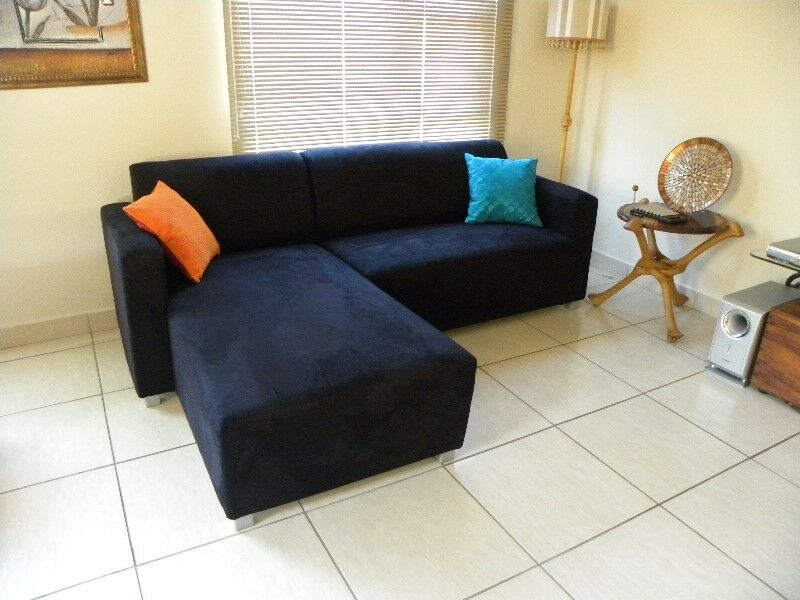Sensational 2Pce Townhouse Daybed Corner Couch East London Gumtree Classifieds South Africa 337457124 Caraccident5 Cool Chair Designs And Ideas Caraccident5Info