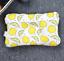 100-Cotton-Baby-Pillow-Newborn-Anti-Flat-Head-Sleep-Bedding-Support-Cushion miniature 32
