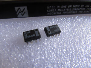 DS8629N-National-Semiconductor-120-MHz-Divide-by-100-Prescaler-8-Pin-Dip-2-piece