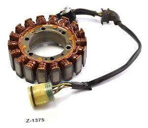 Aprilia-RSV-Mille-1000-R-ME-Bj-00-Lichtmaschine-Generator-56549707