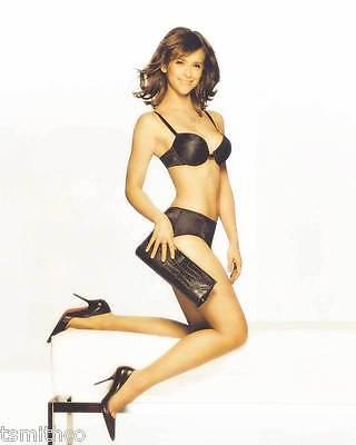 Jennifer Love Hewitt 8x10 Photo 039