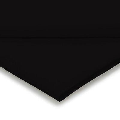 Fitted Sheet Flat Sheet Valance Sheet Or PillowCase Single Double King SuperKing