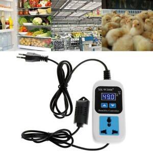 Digital-Humidity-Controller-Hygrostat-Moisture-Control-Switch-Socket-110V-220V-w