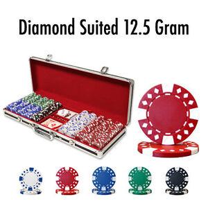 Diamond suited poker chips algarve casino hotel praia da rocha reviews