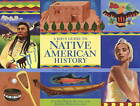 Kid's Guide to Native American History: More Than 50 Activities by Arlene Hirschfelder, Yvonne Wakim Dennis (Paperback, 2009)