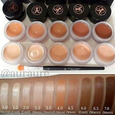 ANASTASIA BEVERLY HILLS CONCEALER .35 oz- ASSORTED ~ YOU CHOOSE ~BNIB- AUTHENTIC