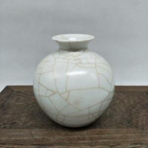 Chinese-ancient-antique-hand-make-Bottle-Porcelain-Decoration