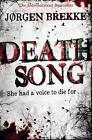 Death Song by Jorgen Brekke (Paperback, 2015)