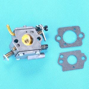 Carburateur Joint Pour ZAMA C1Q-S126B STIHL MS200T MS200 020 T MS020T Tronçonneuse