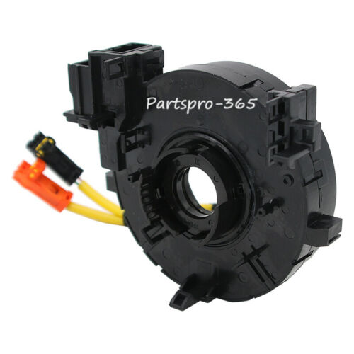 84307-06090 Spiral Cable Airbag Clock Spring 84306 09030 For Toyota Camry 2.5L