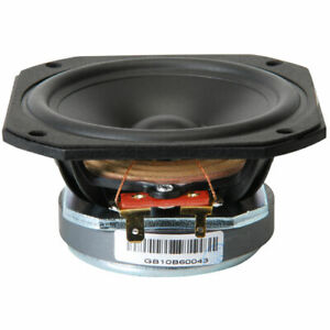 Peerless-by-Tymphany-TC9FD18-08-3-1-2-034-Full-Range-Paper-Cone-Woofer