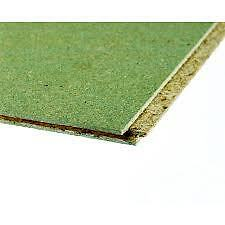 t-g-chipboard-flooring-18mm-22mm-P5-caber-board-and-caberdek-protective