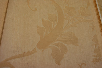 Mirage Brewster vinyl wallpaper rolls pattern#  49038
