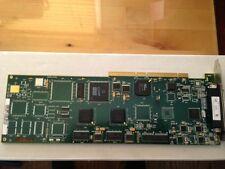 Digital Rapids DRC-1400 PCI Live streaming