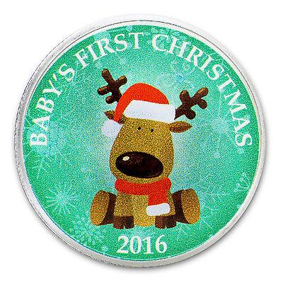 Holiday Bars And Rounds Kollektion Erkunden Bei Ebay