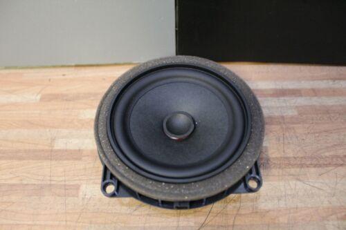 original Altavoz tono medio caja 9288769 bmw 3er f30 f31