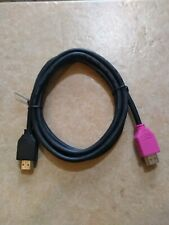 BRAND NEW Genuine Official Sky Branded HDMI Cable Lead 1.5m