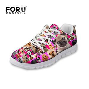 funky sneakers