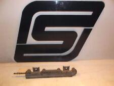 2005 Nissan Sentra S 1.8L QG18DE OEM Factory Fuel Rail