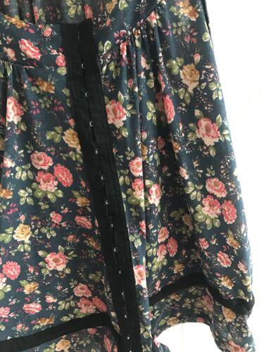 donna Formato abbigliamento donna Formato abbigliamento donna donna donna abbigliamento Formato Formato Formato Formato abbigliamento abbigliamento pE0BBq