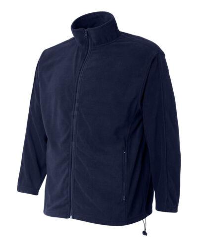 FeatherLite Moisture Resistant Microfleece Full-3301 /& Quarter-Zip 3351 Jackets