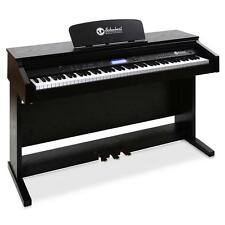 PROFESSIONAL 88 KEY ELECTRIC MIDI KEYBOARD MUSIC PIANO *FREE P&P SPECIAL OFFER