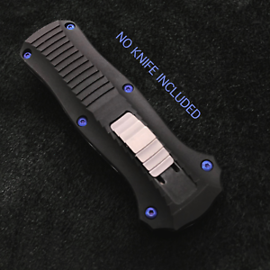 Details about Titanium Screw Set (No Knife) for Benchmade 3350 Mini Infidel  4 Color Options