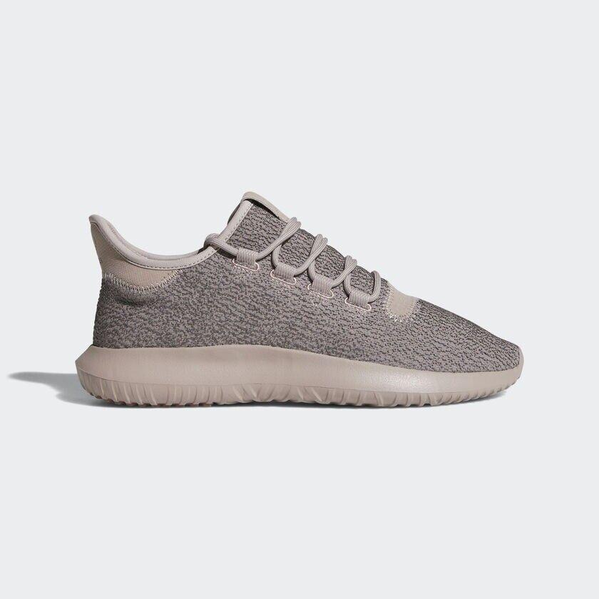 adidas tubular shadow beige mens cheap online