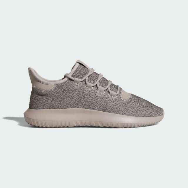 Men's adidas Originals Tubular Shadow Knit