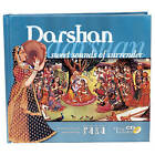 Darshan: Sweet Sounds of Surrender by Rasa (Mixed media product, 2001)