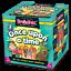 Brainbox Educational Card GamesFamily Fun QuizMemory /& Observation Skills
