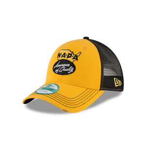 Chase Elliott 2016 NEW ERA #24 NAPA Darlington Throwback Hat FREE SHIP!
