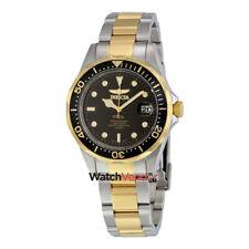 Invicta Pro Diver Two-tone Men's Watch 8934