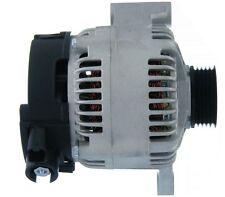 Lichtmaschine Generator 95A Citroen Berlingo Saxo 1.0 1.1 1.4 1.6 i 16V NEU NEW