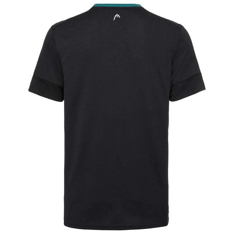 HEAD MEDLEY   T- T- T- Shirt B Jr.  Fb. TGFG - Gr. 176  NEU 2019 48cd1e